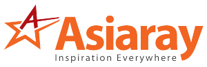 Asiaray Logo (1)